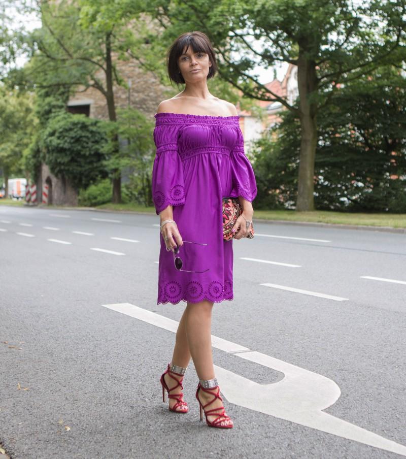 Marie Osmond Oben Ohne. Karen stephans superhead video